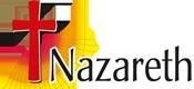 Iglesia Bíblica Nazareth